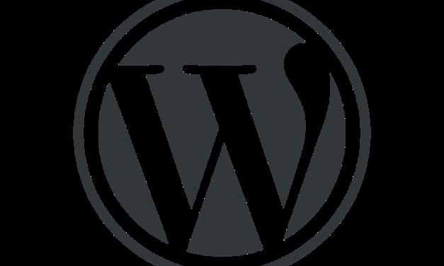 Crear encuesta por etapas / páginas en WordPress