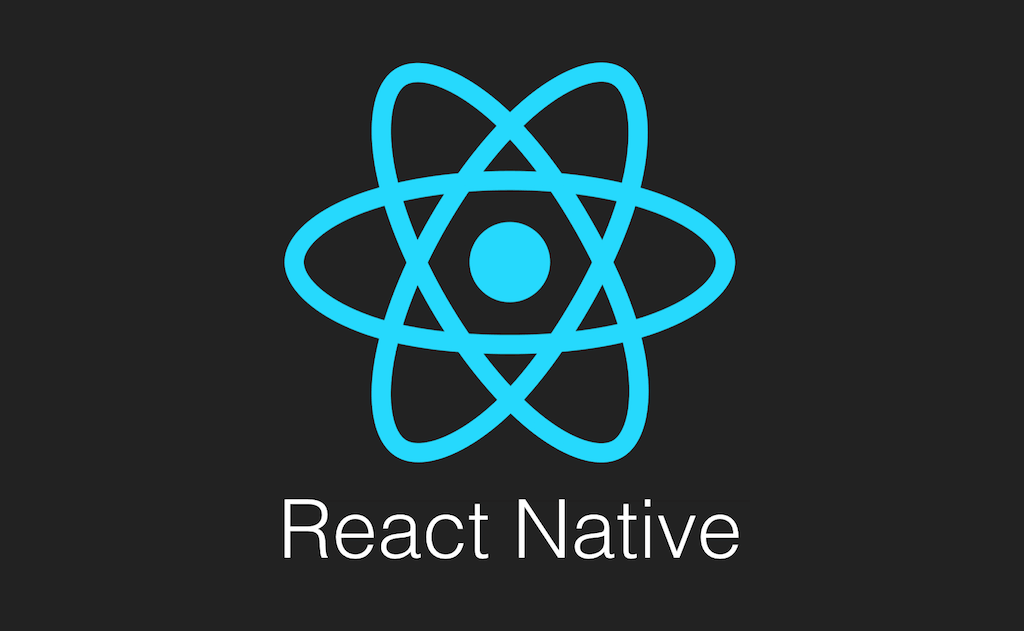 React Native en Linux